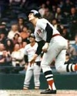 Carlton Fisk - Chicago White Sox / Boston Red Sox - Autograph Signing March 21st-23rd, 2014