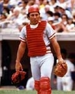 Johnny Bench - Cincinnati Reds - Autograph Signing August 3rd, 2014