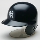 RIDDELL - (MLB) Major League Baseball Mini Batting Helmets - All 32 Teams in stock plus World Series Champs Helmets