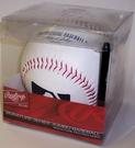 Rawlings - Jumbo MLB Baseball