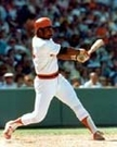 Jim Rice - Boston Red Sox - Autograph Signing August 1st, 2014