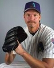 Randy Johnson - Seattle Mariners / Arizona Diamondbacks / NY Yankees - Autograph Signing August 2nd, 2014