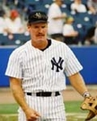 Wade Boggs - Boston Red Sox - Autograph Signing August 1st, 2014