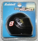 Dale Earnhardt Jr #8 Nascar Pocket Pro Racing Mini Helmet