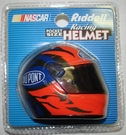 Jeff Gordon #24 Dupont Nascar Pocket Pro Racing Mini Helmet