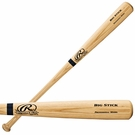 Autographed Official Rawlings Baseball Bats