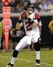Matt Ryan - Autographed Atlanta Falcons 8x10 Photo