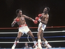 Sugar Ray Leonard - Former Boxing Champion - Autograph Signing August 2nd, 2014