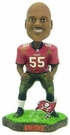 "Derrick Brooks - Tampa Bay Bucs 8"" Bobble Head"