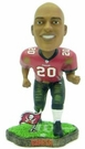 "Rhonde Barber - Tampa Bay Bucs 8"" Bobble Head"