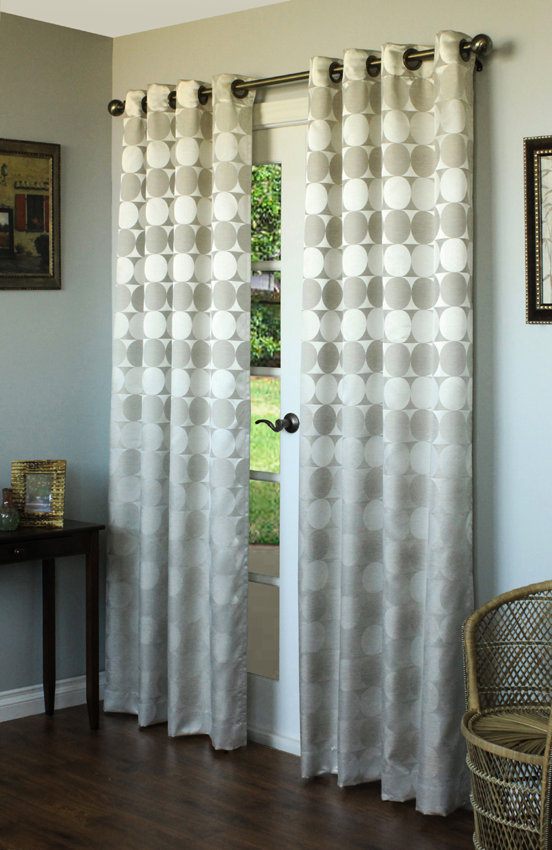 Curtains Drapes Shades Thecurtainshop Com