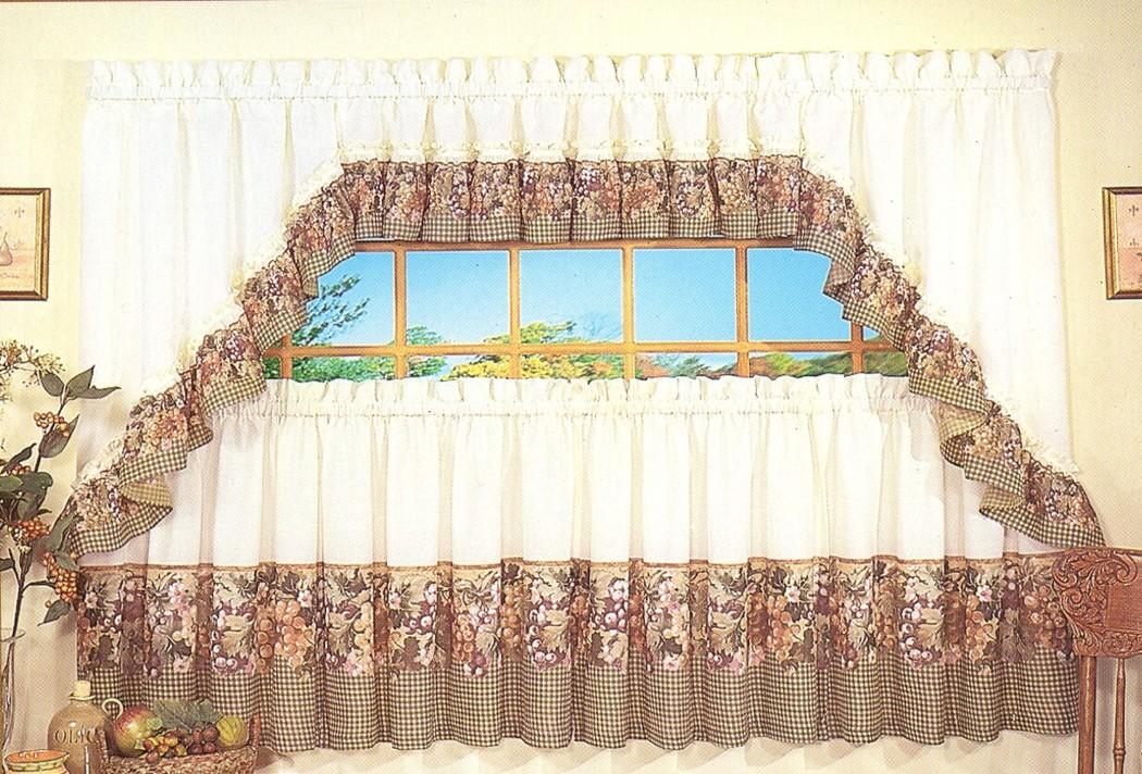 Long Curtains For Living Room Tuscan Window Art Curtains