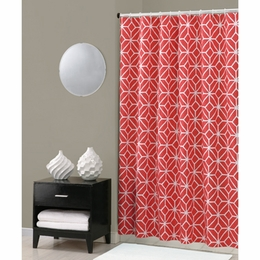 Shower Curtain - Athena  - Custom II