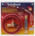 TurboTorch Extreme PL-12ADLX Kit 0386-0836