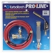 TurboTorch Kit - Proline Self Igniting PL4TDLX 0386-0838