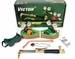 Victor Medalist 250AF Heating & Cutting Outfit 0384-2544