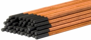 Arcair Carbons - DC Copperclad Pointed 22-023-003