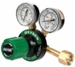 Victor Oxygen Regulator - G250  Medium Duty 0781-9400