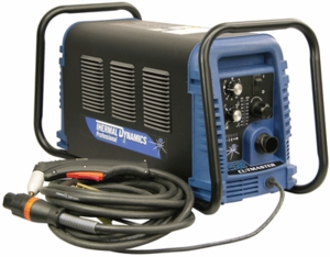 Thermal Dynamics Cutmaster 152 Plasma Cutter 1-1730-1