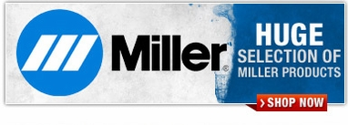 Miller: Huge Selection of Miller Products