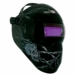 Save Phace Twisted Soul Welding Helmet - Auto-Darkening Shade 9-13