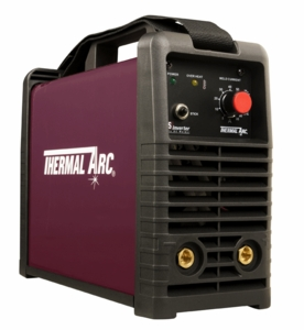 Thermal Arc 95S Stick/TIG Welder Package W1003203