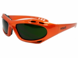 Hobart Safety Glasses - Shade 5 Lens 770727