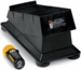 Miller Dynasty 700 Wireless Foot Control TIGRunner Complete 951404