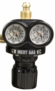 Victor Inert Gas Regulator - Edge Series ESS3 - Medium Duty