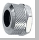 Smith Torch Head Nut - AC, CC, MC & SC Series G690-8