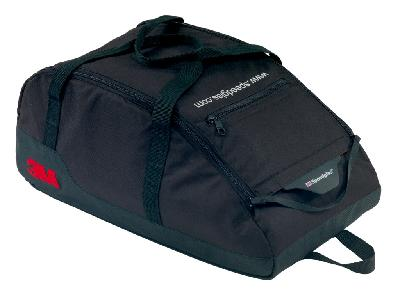 3M Speedglas Product Carry Bag SG-90