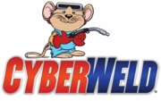 Cyberweld coupon code