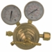 Victor Acetylene Regulator - SR 460A Series - Heavy Duty