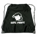 Save Phace EFP Welding Helmet Bag