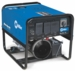 Miller Blue Star 145 DX  Welder 907590