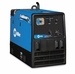 Miller Trailblazer 275 Welder 907506001