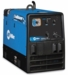 Miller Trailblazer 325 Welder 907510001