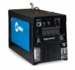 Miller Big Blue 350 PipePro Diesel Welder 907428