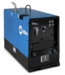 Miller Big Blue 400 CC Diesel Welder 907173