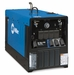Miller Big Blue 400 Eco Pro CC/CV Diesel Welder 907426