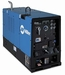 Miller Big Blue Air Pak Diesel Welder 907062