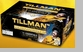 Tillman Premium Welding Protection Kit