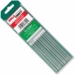 Weldcraft Pure Tungsten Electrode WP040X7