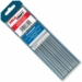Weldcraft 2% Lanthanated Tungsten Electrode WL2040X7