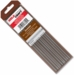 Weldcraft 1% Zirconiated Tungsten Electrode WZ040X7
