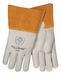 Tillman Welding Gloves - Cowhide MIG Glove 1350