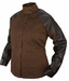 Angel Fire Women's Hybrid Welding Jacket BW9C/PS