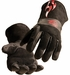 BSX Welding Gloves - Stick/MIG BS50