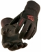 BSX Welding Gloves - TIG Welding Gloves BT50
