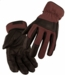 Angel Fire Women's Welding Gloves - TIG Welding Gloves LT50